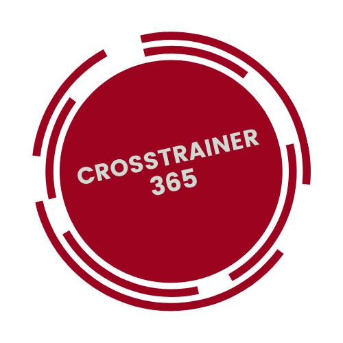 Crosstrainer365