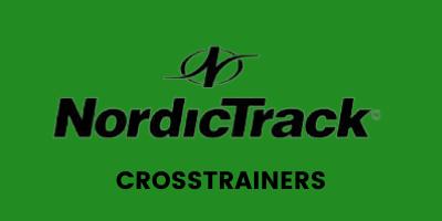 NordTrack crosstrainer kopen