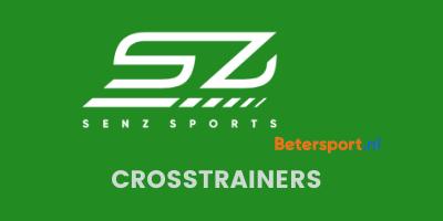 Merken crosstrainers - Senz Sports crosstrainer kopen
