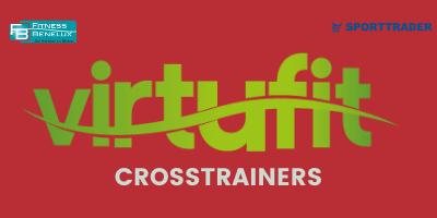 Merken crosstrainers - Virtufit crosstrainer kopen