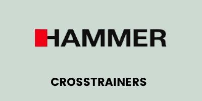 Hammer crosstrainer kopen