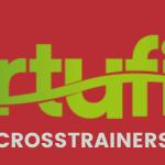Virtufit crosstrainer kopen